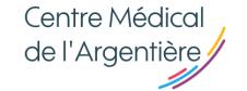 CENTRE MEDICAL DE L ARGENTIERE