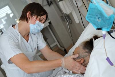 Centre Médical de l'Argentière - Affection du système nerveux